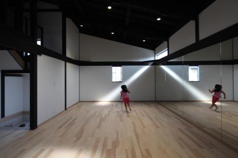 日本の美を伝えたい―鎌倉設計工房の仕事 64
