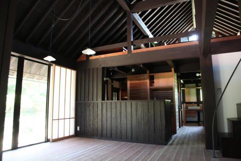 日本の美を伝えたい―鎌倉設計工房の仕事 134