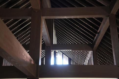 日本の美を伝えたい―鎌倉設計工房の仕事 129
