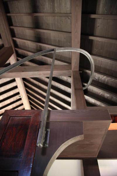 日本の美を伝えたい―鎌倉設計工房の仕事 127