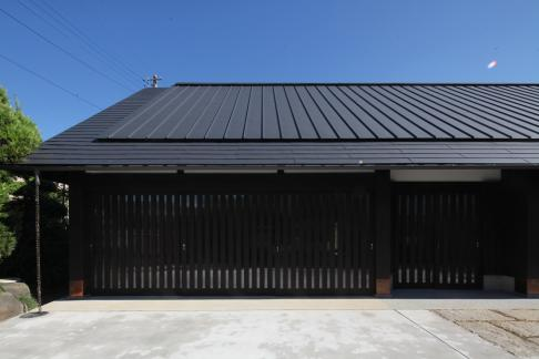 日本の美をつたえたい―鎌倉設計工房の仕事 108