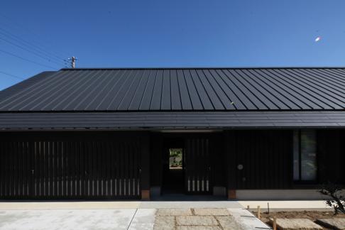 日本の美をつたえたい―鎌倉設計工房の仕事 109