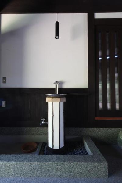 日本の美をつたえたい―鎌倉設計工房の仕事 119