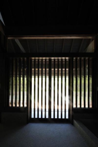 日本の美をつたえたい―鎌倉設計工房の仕事 121