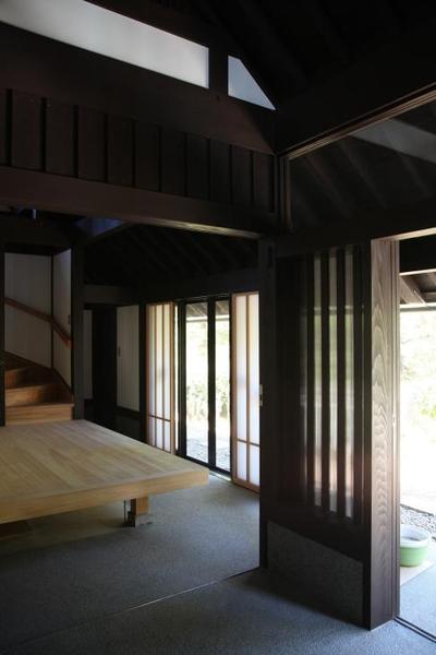 日本の美をつたえたい―鎌倉設計工房の仕事 113