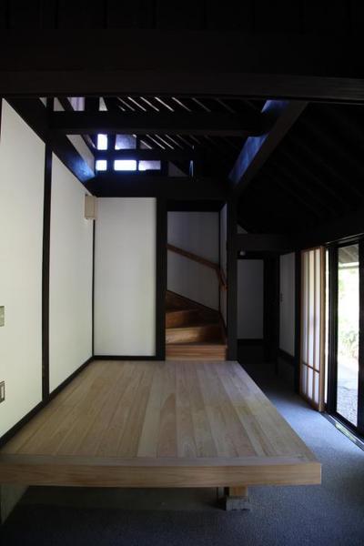 日本の美をつたえたい―鎌倉設計工房の仕事 116