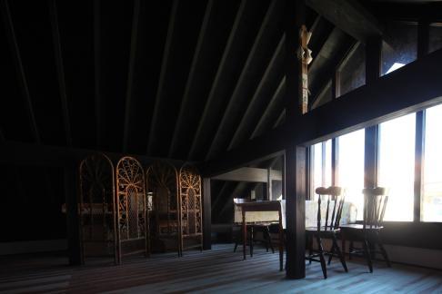 日本の美をつたえたい―鎌倉設計工房の仕事 106