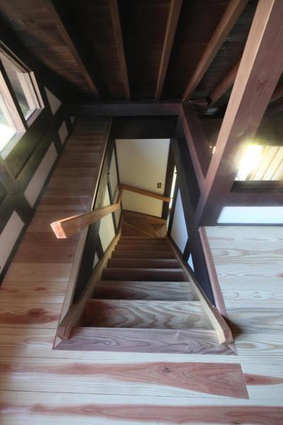 日本の美を伝えたい―鎌倉設計工房の仕事 132