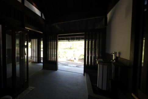 日本の美をつたえたい―鎌倉設計工房の仕事 122