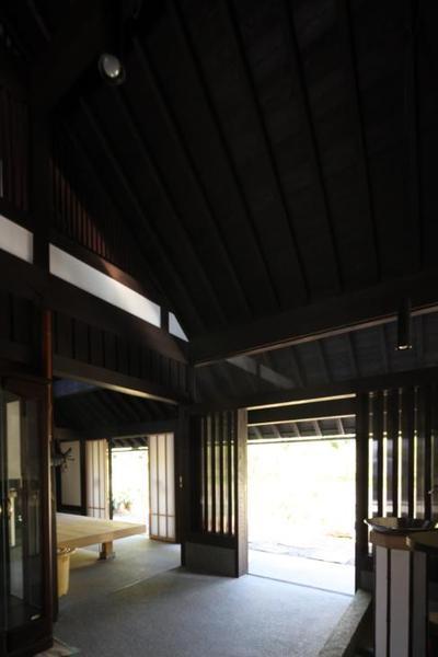 日本の美をつたえたい―鎌倉設計工房の仕事 112