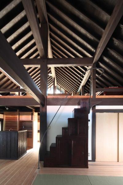 日本の美をつたえたい―鎌倉設計工房の仕事 124