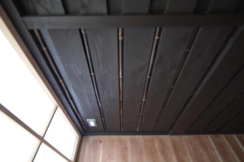 日本の美を伝えたい―鎌倉設計工房の仕事136