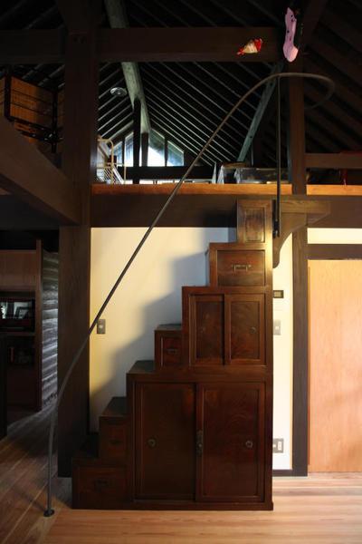 日本の美を伝えたい―鎌倉設計工房の仕事 126