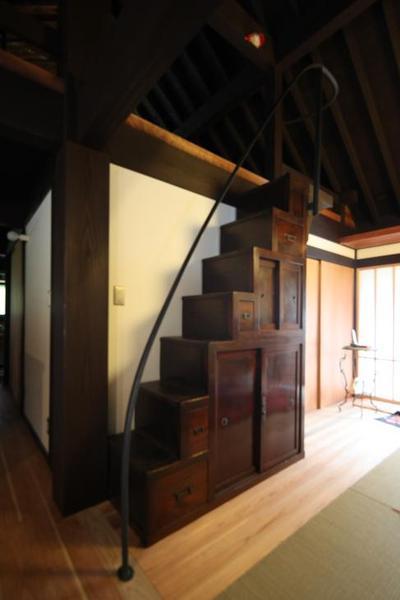 日本の美をつたえたい―鎌倉設計工房の仕事 99
