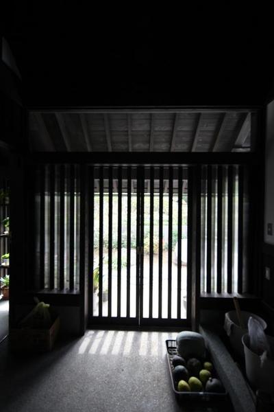 日本の美をつたえたい―鎌倉設計工房の仕事 120