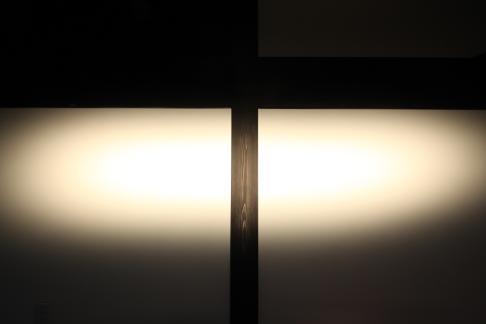 日本の美を伝えたい―鎌倉設計工房の仕事 98