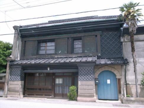 日本の美を伝えたい―鎌倉設計工房の仕事 4