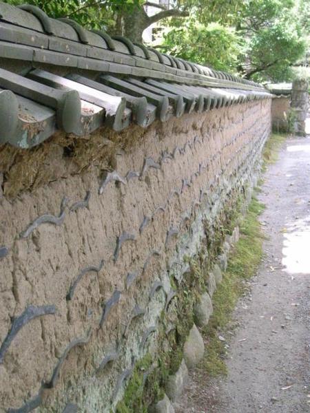 日本の美を伝えたい―鎌倉設計工房の仕事 6