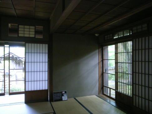 日本の美を伝えたい―鎌倉設計工房の仕事 8