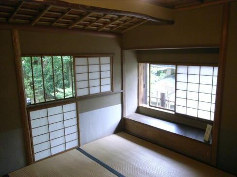日本の美を伝えたい―鎌倉設計工房の仕事 3