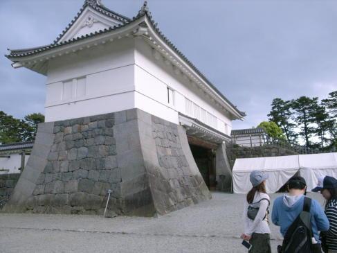 日本の美を伝えたい―鎌倉設計工房の仕事 12