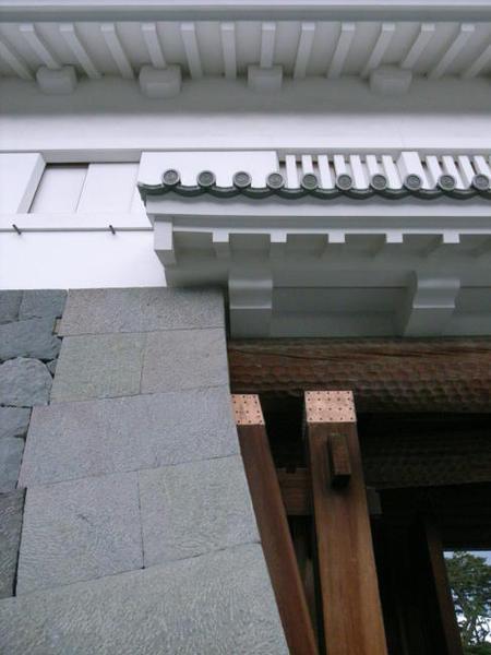 日本の美を伝えたい―鎌倉設計工房の仕事 13
