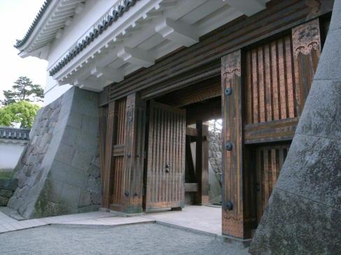 日本の美を伝えたい―鎌倉設計工房の仕事 23