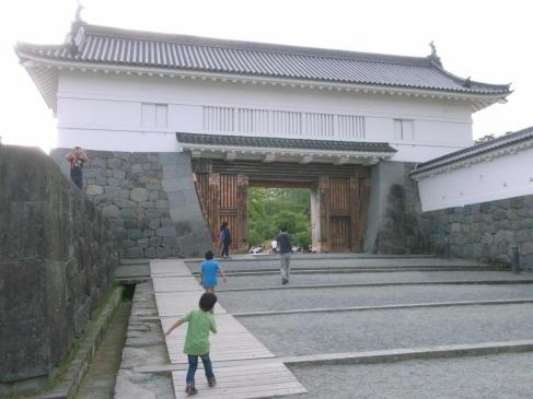 日本の美を伝えたい―鎌倉設計工房の仕事 24