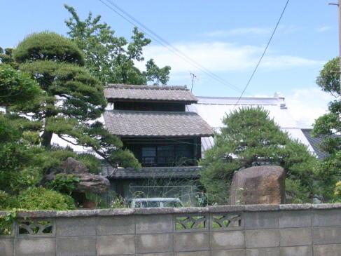 日本の美を伝えたい―鎌倉設計工房の仕事 15