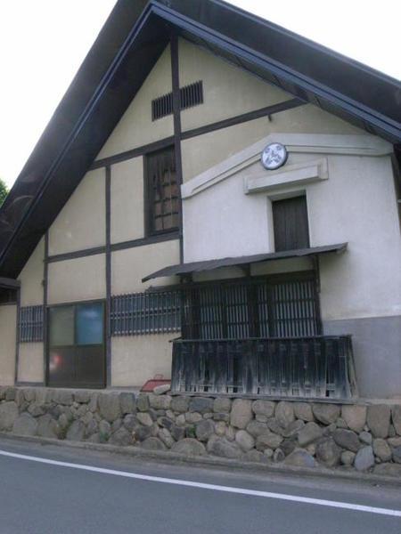 日本の美を伝えたい―鎌倉設計工房の仕事 17