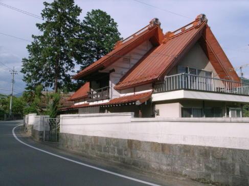 日本の美を伝えたい―鎌倉設計工房の仕事 22