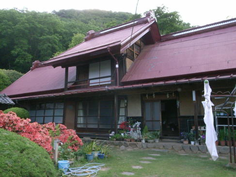 日本の美を伝えたい―鎌倉設計工房の仕事 16