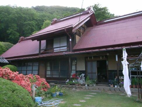 日本の美を伝えたい―鎌倉設計工房の仕事 14
