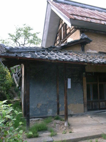 日本の美を伝えたい―鎌倉設計工房の仕事 19