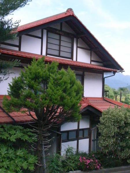 日本の美を伝えたい-鎌倉設計工房の仕事 20