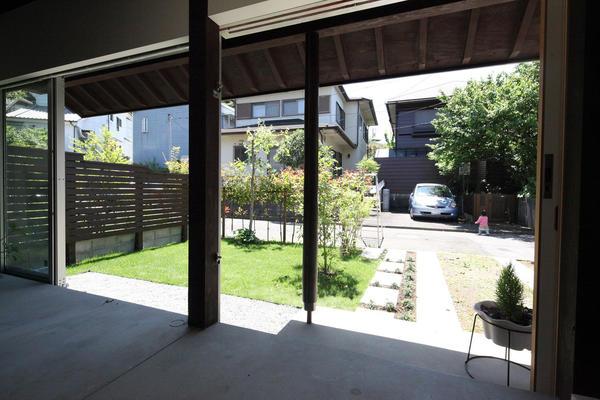 日本の美を伝えたい―鎌倉設計工房の仕事 196