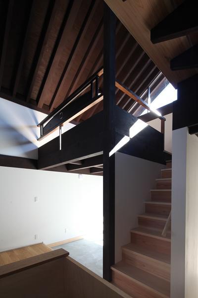日本の美を伝えたい―鎌倉設計工房の仕事 205