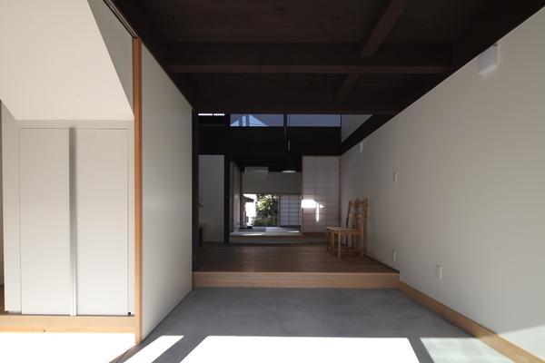 日本の美を伝えたい―鎌倉設計工房の仕事 198