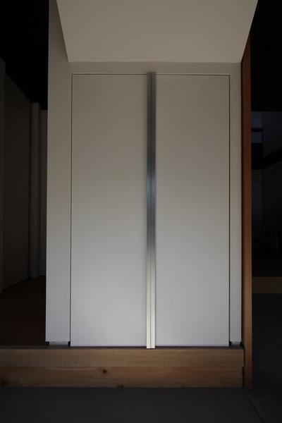 日本の美を伝えたい―鎌倉設計工房の仕事 199
