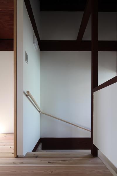 日本の美を伝えたい―鎌倉設計工房の仕事 185