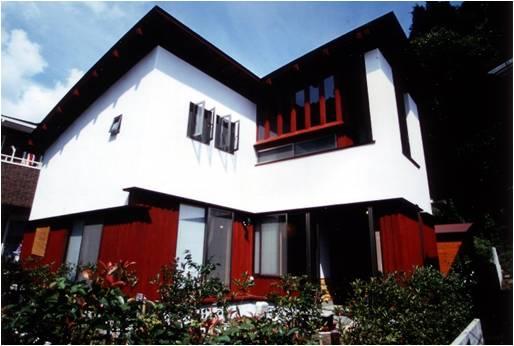 2004鎌倉二階堂