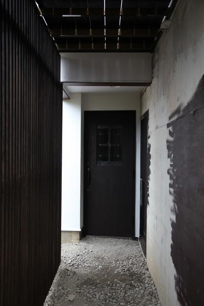 日本の美を伝えたい―鎌倉設計工房の仕事 138