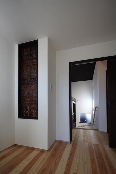 日本の美を伝えたい―鎌倉設計工房の仕事 160