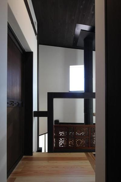 日本の美を伝えたい―鎌倉設計工房の仕事 161