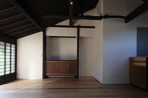 日本の美を伝えたい―鎌倉設計工房の仕事 146