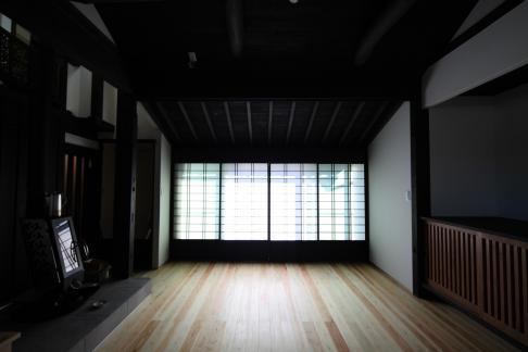 日本の美を伝えたい―鎌倉設計工房の仕事 147