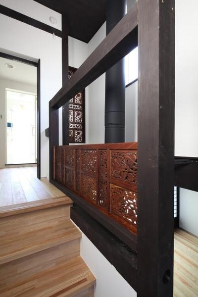 日本の美を伝えたい―鎌倉設計工房の仕事 156