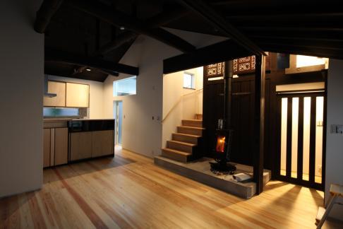 日本の美を伝えたい―鎌倉設計工房の仕事 149