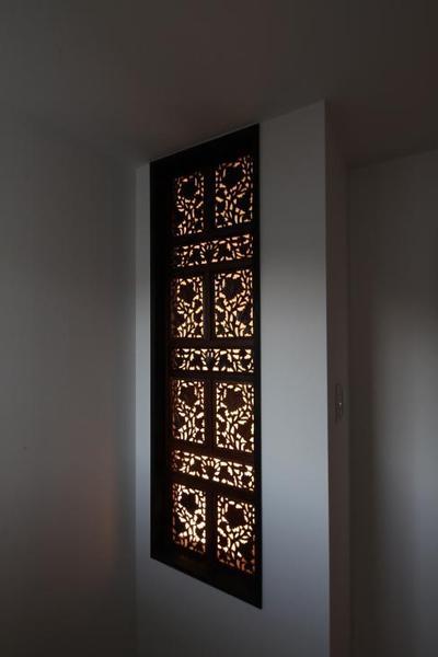 日本の美を伝えたい―鎌倉設計工房の仕事 157