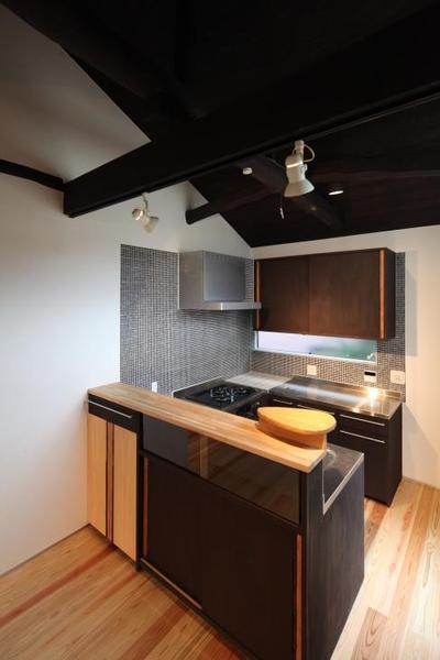 日本の美を伝えたい―鎌倉設計工房の仕事 151